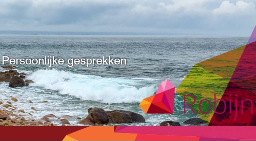 Interview Cees van der Boom door Liset Ratelband - © Agora