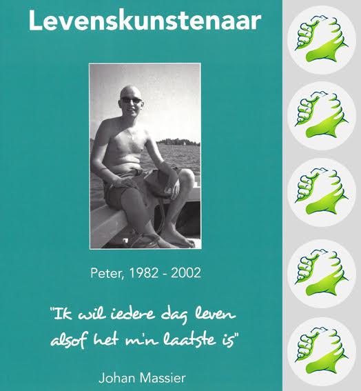 Recensie - © Cees van der Boom