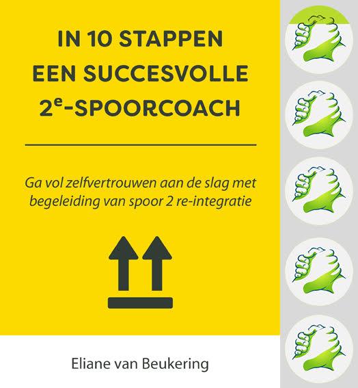 Recensie - © Cees van der Boom | © Bewerking: Remko van Rijthoven ~ Vormzinnig